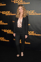 "Kyra Sedgwick<br /> at the ""Edge of Seventeen"" Photo Call, Four Seasons Hotel, Beverly Hills, CA 10-29-16<br /> David Edwards/DailyCeleb.com 818-249-4998"