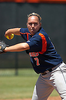 060430-UT Arlington @ UTSA Softball