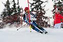 14/01/2016 under14 boys slalom r2