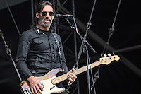 Eagles of Death Metal - Hurricane Festival