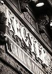 Argyle Tavern - Holiday Exteriors