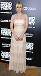"Anna Faris at the premiere of ""Zero Dark Thirty"" held at the Dolby Theatre in Hollywood, CA. December 10, 2012"