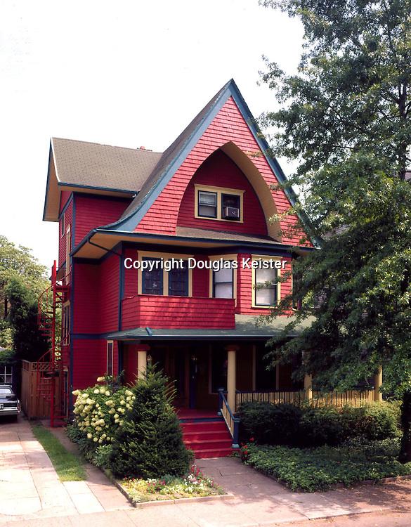 455 Marlborough Rd<br />Brooklyn, NY