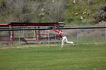 4.22.17 Baseball v Cascade