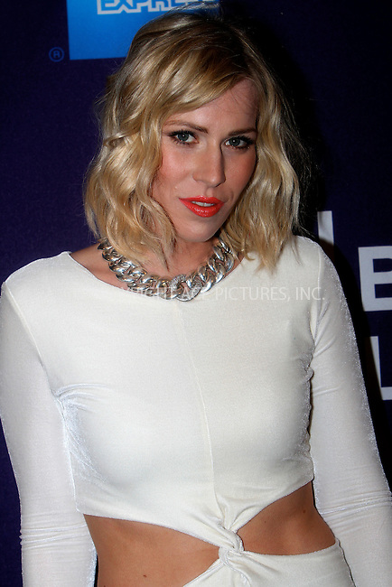 WWW.ACEPIXS.COM . . . . .  ....April 20 2012, New York City....Singer Natasha Bedingfield at the Tribeca Film Festival on April 20 2012 in New York City....Please byline: NANCY RIVERA- ACEPIXS.COM.... *** ***..Ace Pictures, Inc:  ..Tel: 646 769 0430..e-mail: info@acepixs.com..web: http://www.acepixs.com
