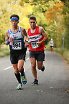 2014-10-19 Abingdon Marathon 34 SB