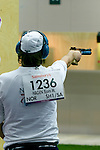 London Paralympic Games 2012