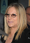 "LOS ANGELES, CA. - June 17: Barbara Streisand arrives at the ""Jonah Hex"" Los Angeles Premiere at ArcLight Cinemas Cinerama Dome on June 17, 2010 in Hollywood, California."