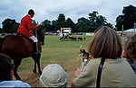 Hunt display.<br />