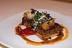Gramercy, Urena's Restaurant, Appetizer, New York, New York