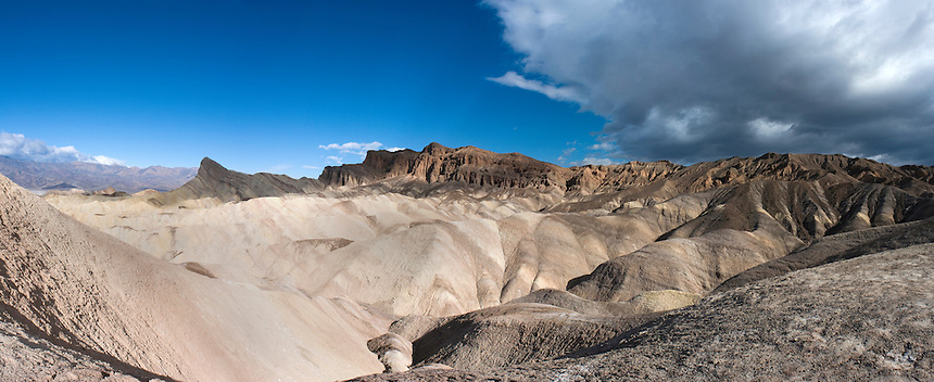 Death Valley National Park,  California US.