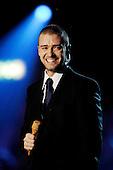 Nov 02, 2006: JUSTIN TIMBERLAKE Live at MTV European Music Awards
