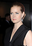 LOS ANGELES, CA - December 12: Amy Adams<br /> Amy Adams <br /> Amy Adams  arrives at The Warner Bros' Pictures L.A. Premiere of &quot;her&quot; held at The DGA in West Hollywood, California on December 12,2013                                                                               &copy; 2013 Hollywood Press Agency