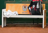 10-08-11, Tennis, Hillegom, Nationale Jeugd Kampioenschappen, NJK, KNLTB bank