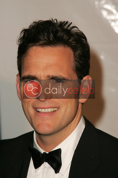 Matt Dillon<br />