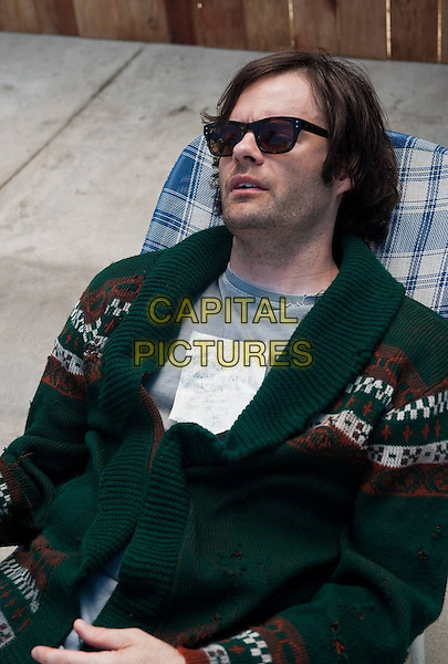 Bill Hader<br /> in The To Do List (2013) <br /> *Filmstill - Editorial Use Only*<br /> CAP/NFS<br /> Image supplied by Capital Pictures