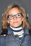 Amy Sedaris attending the Broadway Opening Night Performance of 'The Performers' at the Longacre Theatre in New York City on 11/14/2012