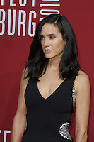 Jennifer Connelly attending the &quot;American Pastoral&quot; (german title: Amerikanisches Idyll) premiere during 24th Filmfest Hamburg held at Cinemaxx Dammtor, Hamburg, Germany, 29.09.2016. <br /> Photo by Christopher Tamcke/insight media /MediaPunch ***FOR USA ONLY***