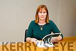 Caroline McEnery from the HR Suite