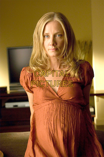 JOELY RICHARDSON.in Nip/Tuck (season 4).Nip Tuck.*Editorial Use Only*.Ref: FB.www.capitalpictures.com.sales@capitalpictures.com.Supplied by Capital Pictures.