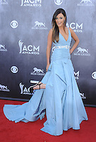 LAS VEGAS, NV - APRIL 6:  Kacey Musgraves at the 49th Annual Academy of Country Music Awards at the MGM Grand Garden Arena on April 6, 2014 in Las Vegas, Nevada.MPIPG/Starlitepics
