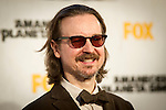 The director Matt Reeves during the Premiere of the movie Dawn of the Planet of the Apes. Madrid. Spain. 07/16/2014. Samuel de Roman / Photocall3000.