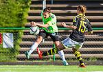 20150509 AIK - Kristianstad