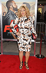 HOLLYWOOD, CA - FEBRUARY 13: Actress Kym Whitley attends the premiere of Warner Bros. Pictures' 'Fist Fight' at the Regency Village Theatre on February 13, 2017 in Westwood, California.