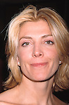 Natasha Richardson <br /> attending the Outer Critics Circle Awards at Sardi's  Restaurant in New York City.<br /> 5/28/1999