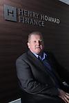 Henry Howard Finance.15.02.12.© Steve Pope
