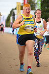 2018-09-16 Run Reigate 134 JH Finish