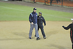 softball-assistant Coaches 2011