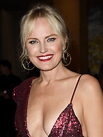 06 January 2019 - Beverly Hills , California - Malin Akerman . 2019 HBO Golden Globe Awards After Party held at Circa 55 Restaurant in the Beverly Hilton Hotel. <br /> CAP/ADM/BT<br /> ©BT/ADM/Capital Pictures