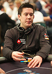 Team Pokerstars Pro Johnny Lodden