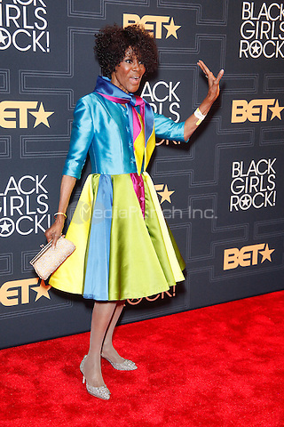 NEWARK, NEW JERSEY - APRIL 1: Cicely Tyson  attends Black Girls Rock! 2016 on April 1, 2016 at the New Jersey Performing Arts Center in Newark, NJ  photo credit  Star Shooter / MediaPunch