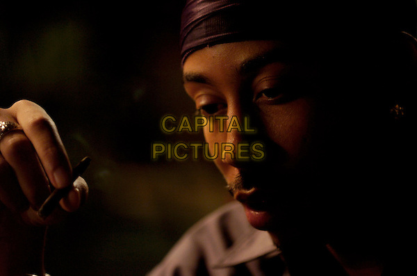 LUDACRIS.in Hustle & Flow.*Editorial Use Only*.www.capitalpictures.com.sales@capitalpictures.com.Supplied by Capital Pictures.