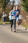 2014-03-09 Surrey Half 51 PT