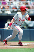 Philadelphia Phillies 1992