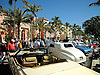 2009 Cars On 5th, Naples, Florida