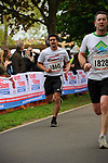 2014-05-11 Marlow5 15 SD