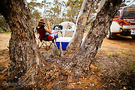 Image Ref: CA435<br /> Location: Murray Sunset National Park<br /> Date of Shot: 30th October 2016