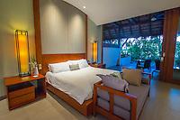 Hotel Beach Villa
