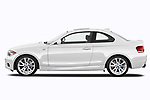 Car images of,vehicle,izmocars,izmostock,izmo stock,autos,automotive,automotive media,new car,car,automobile,automobiles,studio photography,in studio,car photo 2012 BMW 1-Series  135i  2 Door Coupe undefined