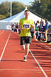 2018-10-21 Abingdon Marathon 16 SB Finish