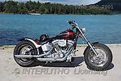 Gerhard, MASCULIN, motobikes, photos(DTMBDSC-2001,#M#) Motorräder, motos