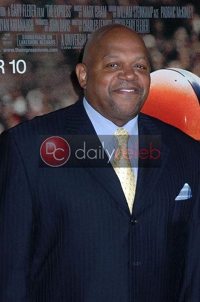 Charles S. Dutton<br />