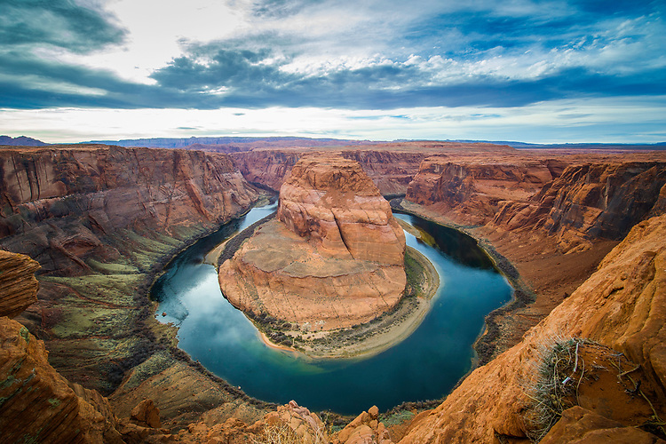 March 10 thru 20, 2013 / WPPI Convention, Neon Graveyard and Northern Arizona / Antelope Canyon and Southern Utah / Photo by Bob Laramie