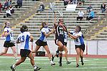05-14-11 Cate School vs St Margarets Girls Varsity Lacrosse