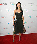 Jordana Brewster at The opening of BEAUTY CULTURE, a photographic exploration of how feminine beauty is defined, challenged and revered in modern society held at Annenberg Space for Photography in Century City, California on May 19,2011                                                                               © 2011 Hollywood Press Agency