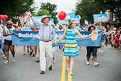 20130704 capitol hill parade
